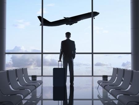 قوانین حمل بار در فرودگاه های بین المللی