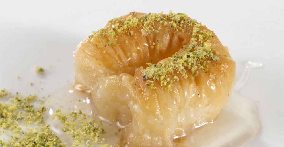 سوغاتی های ترکیه چه چیزهایی هستند