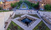 تور ارمنستان ویژه نوروز ۹۷